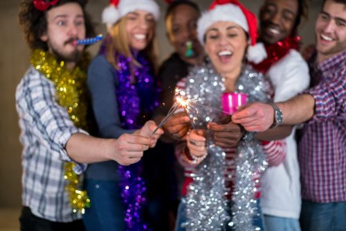 bullwinkles-5-things-to-do-for-your-holiday-party