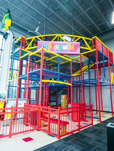 bullwinkles-enjoy-kidopolis-playland-and-more-at-bullwinkles