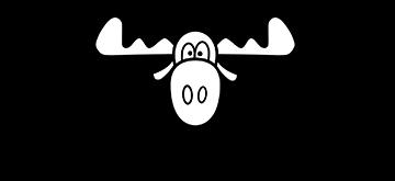 Wilsonville Logo